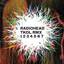 Review of TKOL RMX 1234567