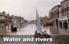 Watch 'Water and rivers' videos