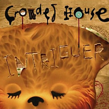 Review of Intriguer