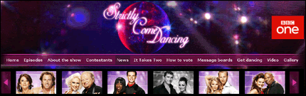 strictly_come_dancing2008.png