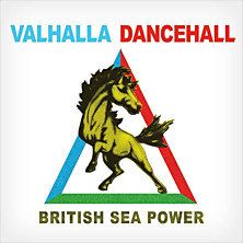 Review of Valhalla Dancehall