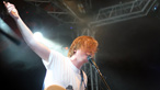 Two Door Cinema Club perform This Is The Life live at Glasto 2009