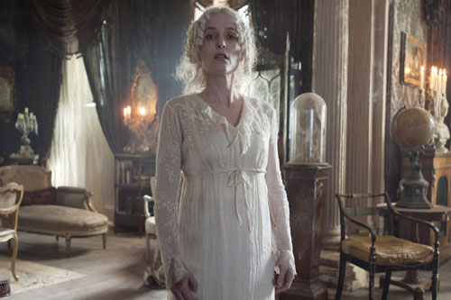 havisham estella relationship