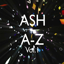 Review of A-Z Vol. 1
