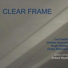 Review of Clear Frame