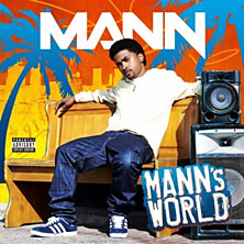 Review of Mann's World
