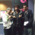 Raxstar & Sunit with Bobby Friction