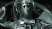 Archive Guide: The Tomb of the Cybermen