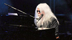 Rumer and Leon Russell on Masquerade.