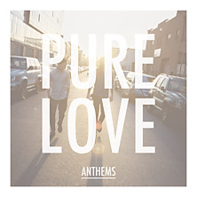 Review of Anthems
