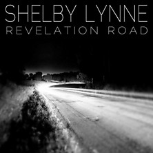 Review of Revelation Road