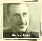 Medical Units Photo Gallery
