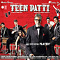 Review of Teen Patti