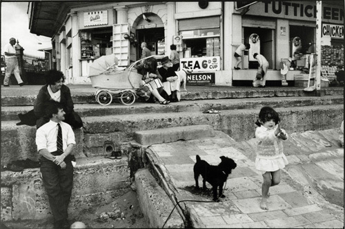 BBC - Photography - Genius of Photography - Gallery - Tony Ray Jones