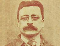 Image of Arthur Griffith
