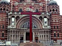 Catholic london