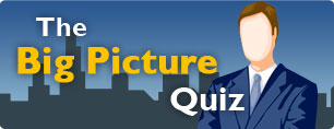 Big picture quiz