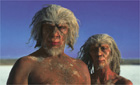 Walking with Cavemen episodes
