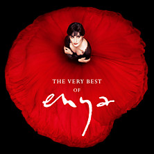 Review of The Very Best Of Enya