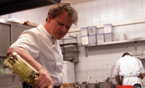 What Does Michelin Star Mean? Michelin Star Guide And FAQs