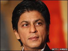 indian movie my name is khan full movie