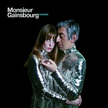 Review of Monsieur Gainsbourg Revisited
