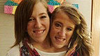 Abby y Brittany Hensel - 0b22f499bfe81ec2774e473ac035100d19c51d20