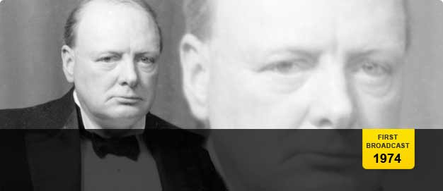 BBC - Archive - Remembering Winston Churchill - Tributes to a legendary statesman and a wartime hero
