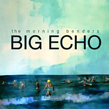 Review of Big Echo