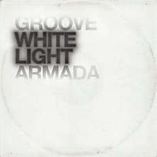 Review of White Light