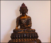 exeter buddhist single women Welcome to project muse use the simple search box at the top of the page or the advanced search linked from the top of the page to find book and journal content.