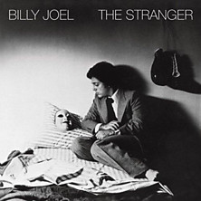 Review of The Stranger: 30th Anniversary Deluxe Edition