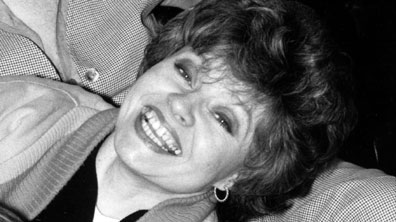 Prunella Scales in After Henry