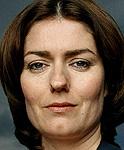 anna chancellor biography