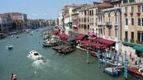 Languages - Italian - TV - Online news - BBC