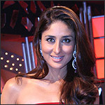 Kareena Kapoor ready to work in home production