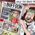 January 2012: The 4.15 Buffoon Magazine