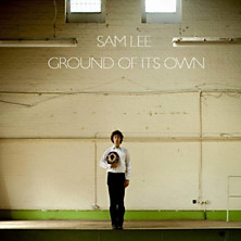 Review of Ground of Its Own