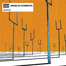 Review Of Origin Symmetry