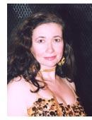 Sandra Fox - 0d4de41beaf9e33e44d6a7e75119ce97395fa829
