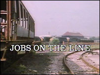 'Jobs on the Line' opening