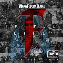 Review of Triple F Life: Friends, Fans & Family