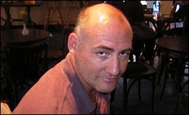 Robert Gwilym