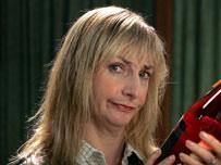 BBC - Cornwall - Local Radio - Pauline McLynn