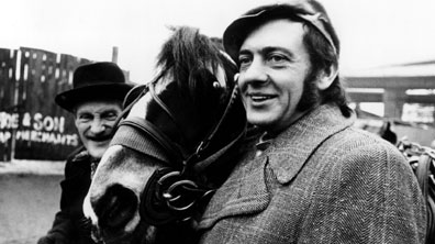 Bbc Comedy Steptoe And Son