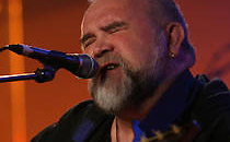 Watch John Martyn video interview
