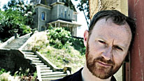 Mark Gatiss concludes his History Of Horror
