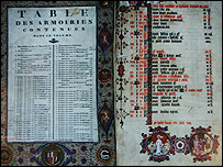 The Sherborne Missal