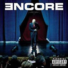 Review of Encore