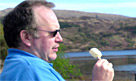 Classics Unwrapped in Ardnamurchan